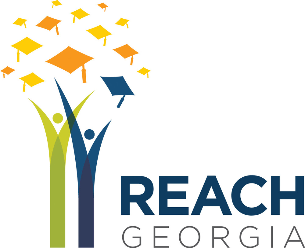reach_logo_FULL (1).jpg