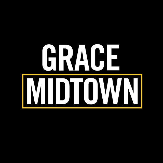 grace midtown logo.jpeg