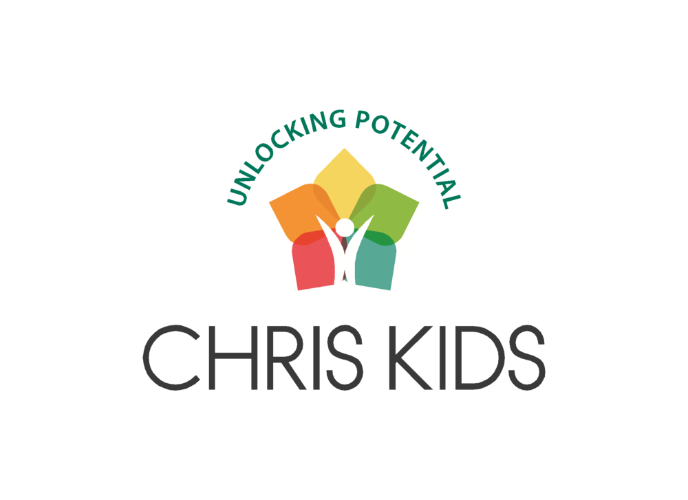 CHRIS Kids Logo.png