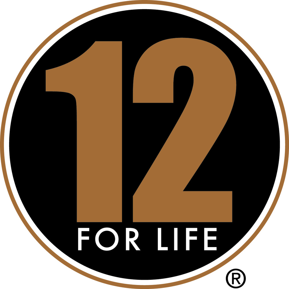 12 for Life logo color ®.jpg