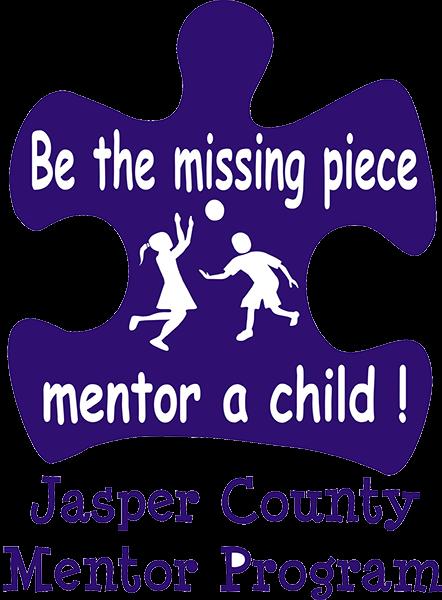 mentoring jasper.png