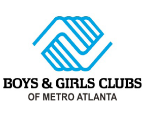 boys-and-girls-logo.png