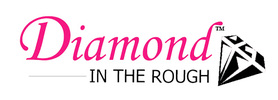 diamond rough logo.jpg