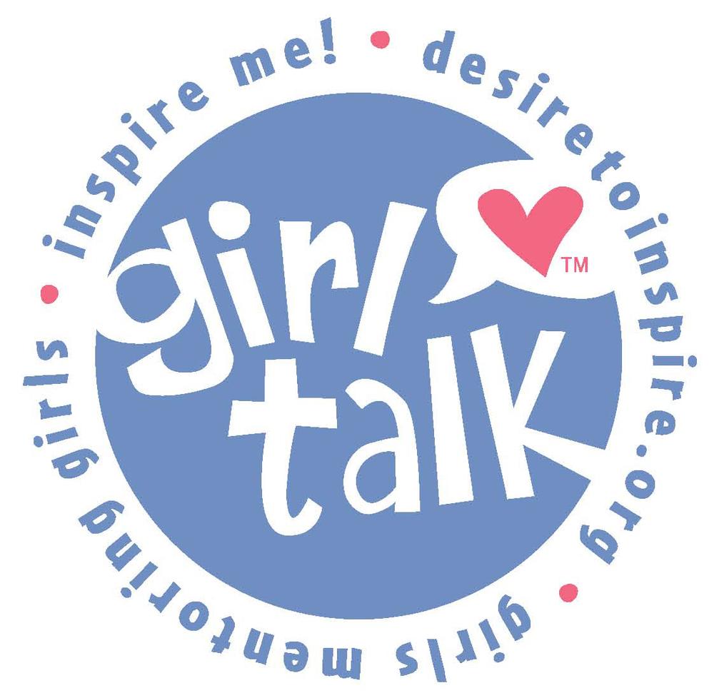Girl Talk.jpg