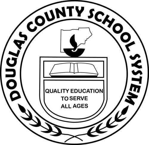 douglas county schools.jpg