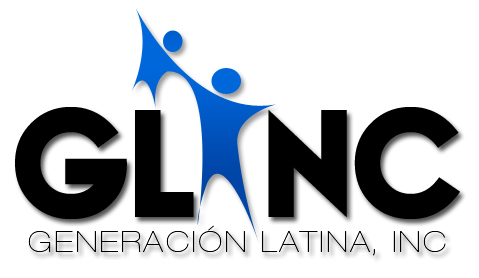 GLINC.jpg