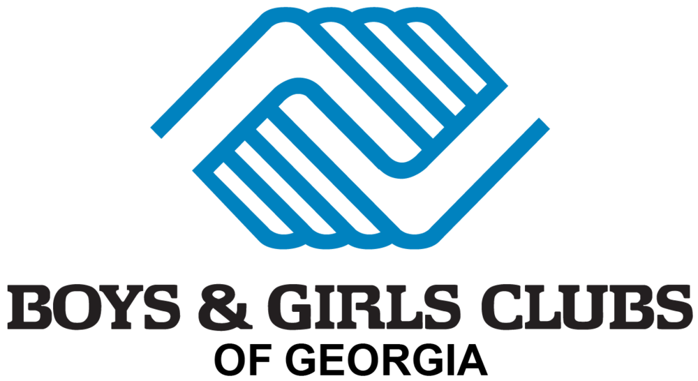 BGC of Georgia logo.png