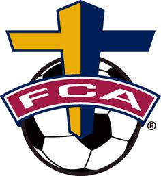 FCA Soccer Georgia.jpg