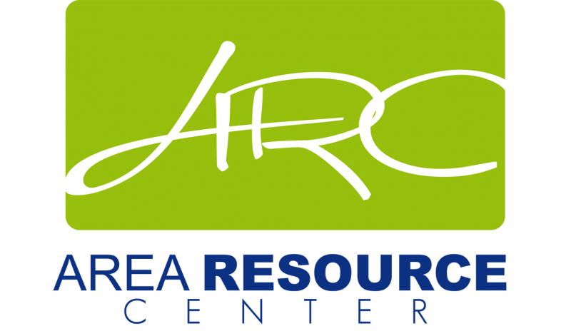 Area Resource Center.png