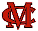 Madison County Schools.jpg