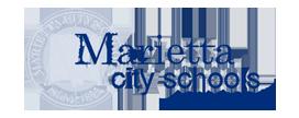 marietta city schools.png