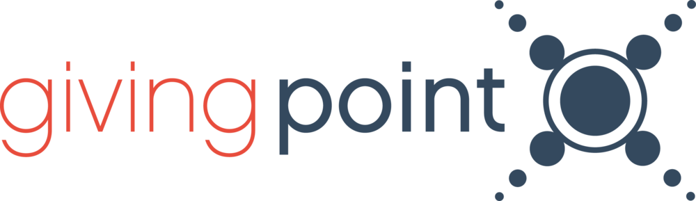 GivingPoint_Logo_Final_2013.png