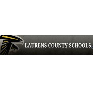 Laurens County Schools.JPG