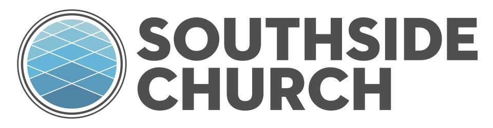Southside Church LOGO.jpg