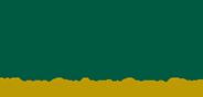 Fulton Logo FCS.png