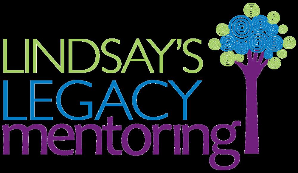 lindsays legacy logo.png