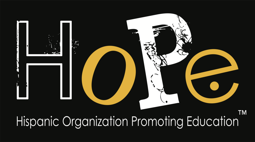 HoPe Logo TM.png