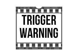 download trigger