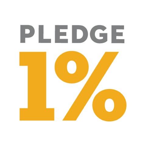 PledgeOneLogo