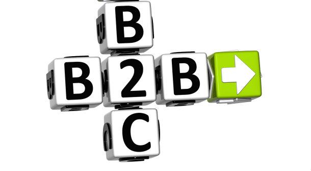 B2B-B2C-Marketing-Automation