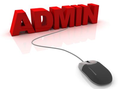 salesforce-admin