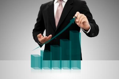 sales-acceleration-insidesales.com
