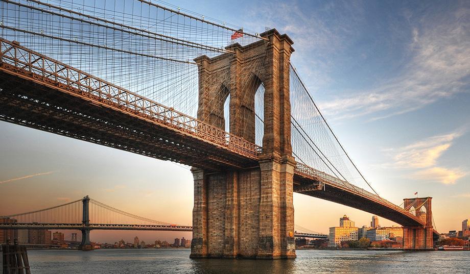 salesforce-integration-new-york-crm-manager
