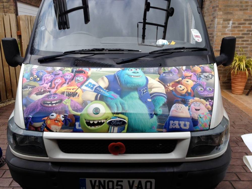 monsters-inc-vehicle-graphics.jpg