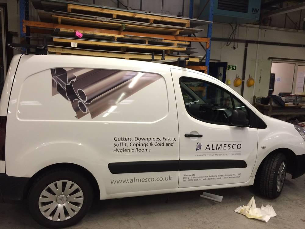 Almesco-vehicle-graphics-2.jpg