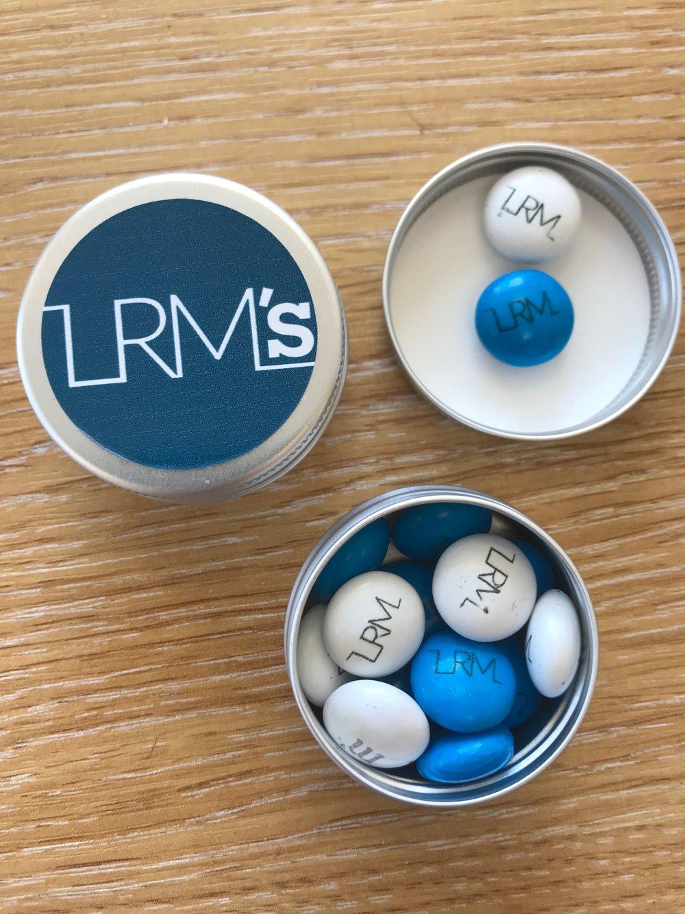 LRM1.jpg