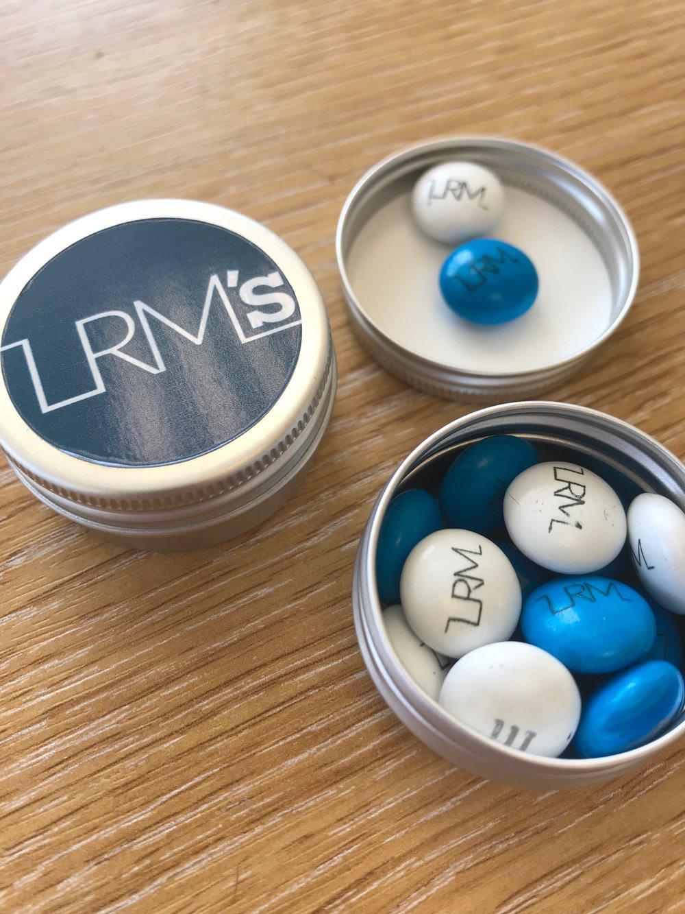 LRM2.jpg