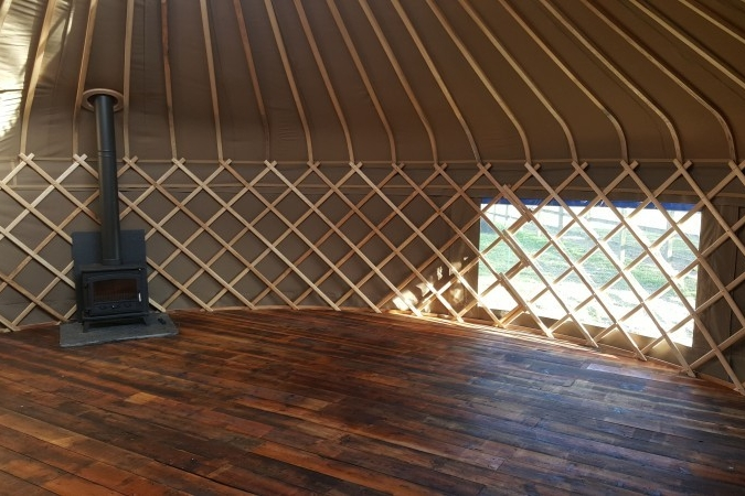 large_4438_yurt_inside-min.jpg