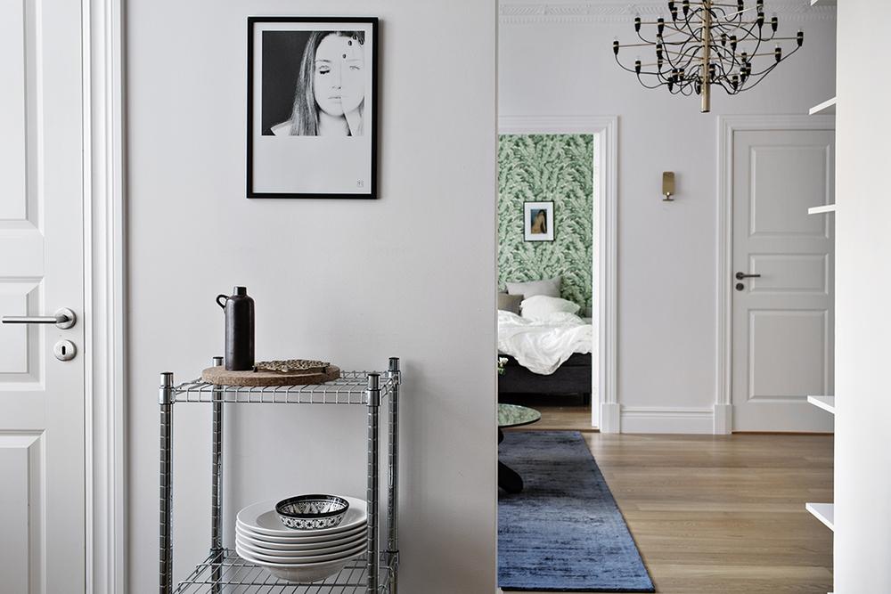 Wallstuff-Poster-Sasja_Alvhem-Hvitfeldtsgatan 7C