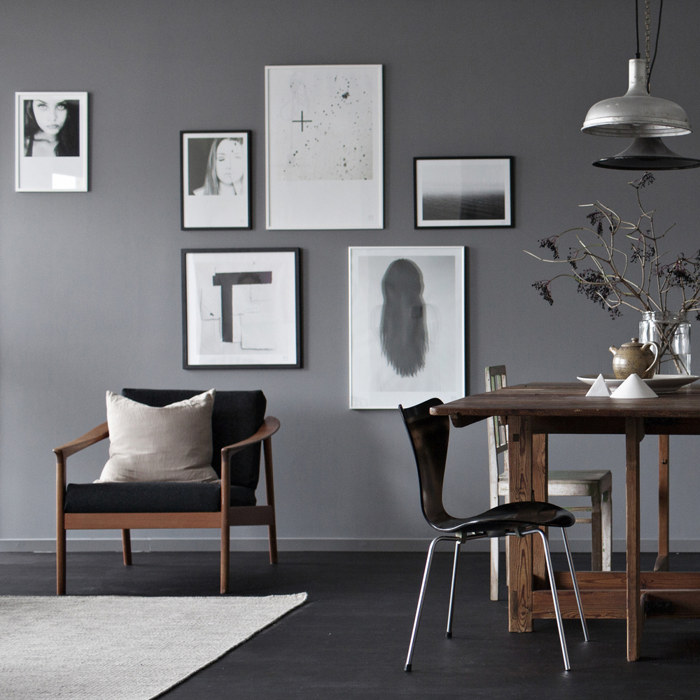 Wallstuff-Artwall-Poster-Complete--1500x1500