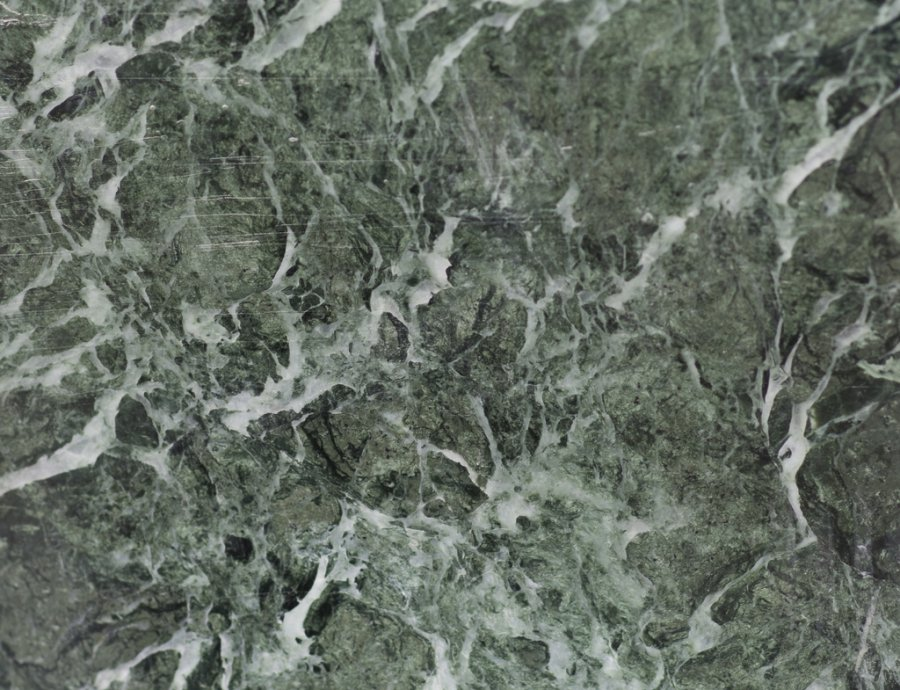 Greek Tinos Marble