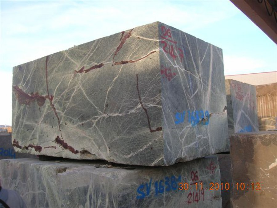 Indian Rainforest Green Marble.jpg