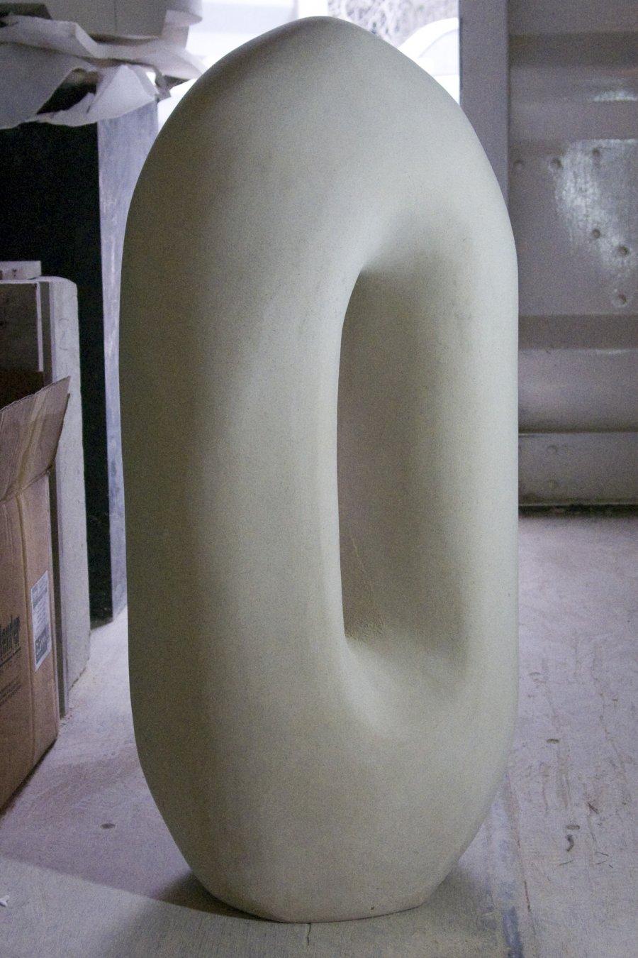 Gentle Stone