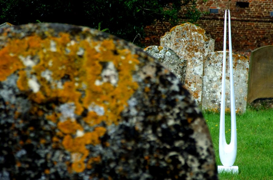 Nexus graveyard 111