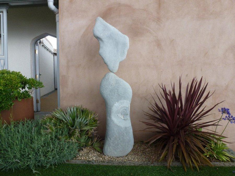 Balancing Stones 8