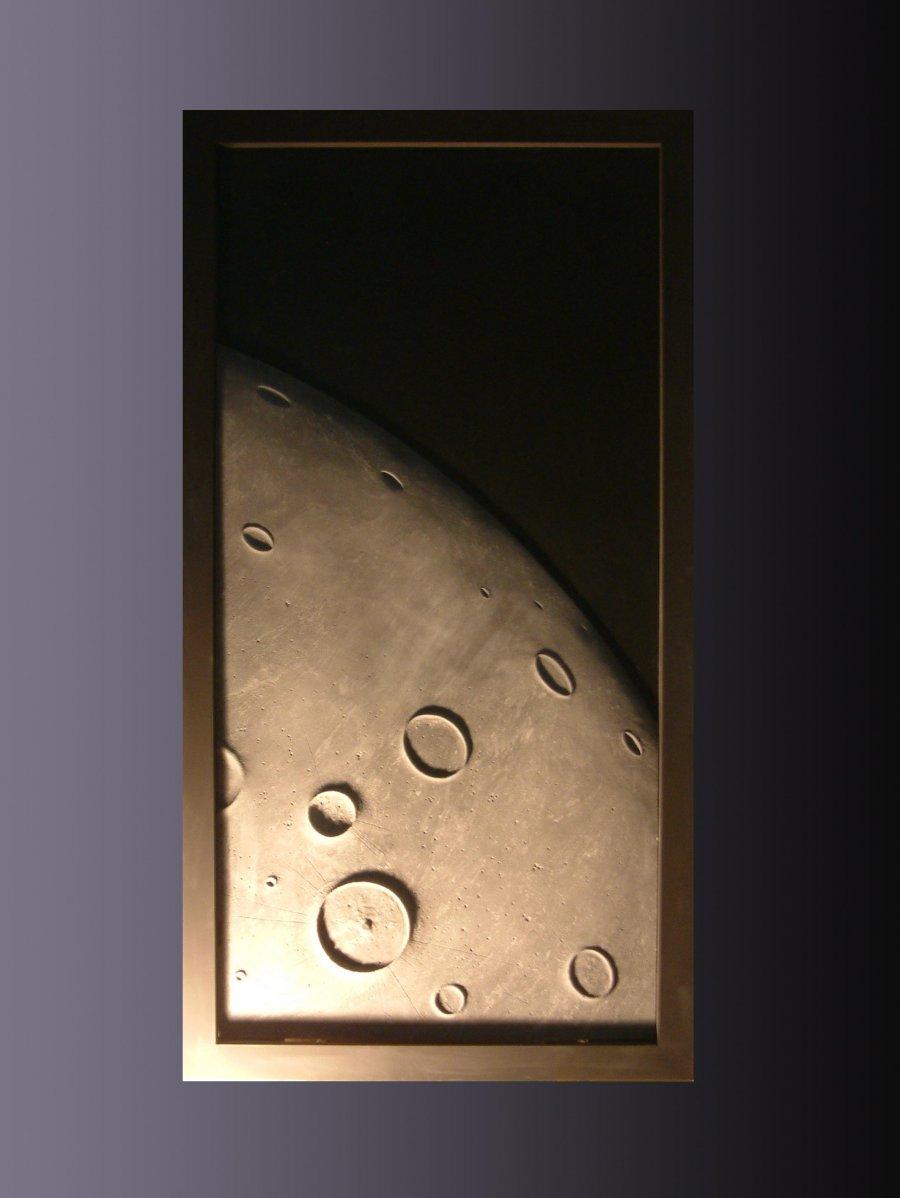 Moon II