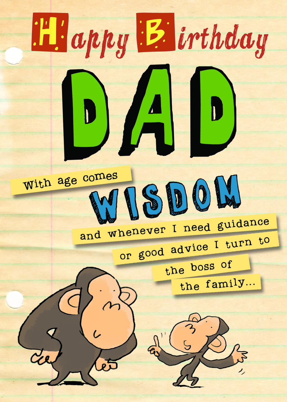 Munchkins-Dad.jpg
