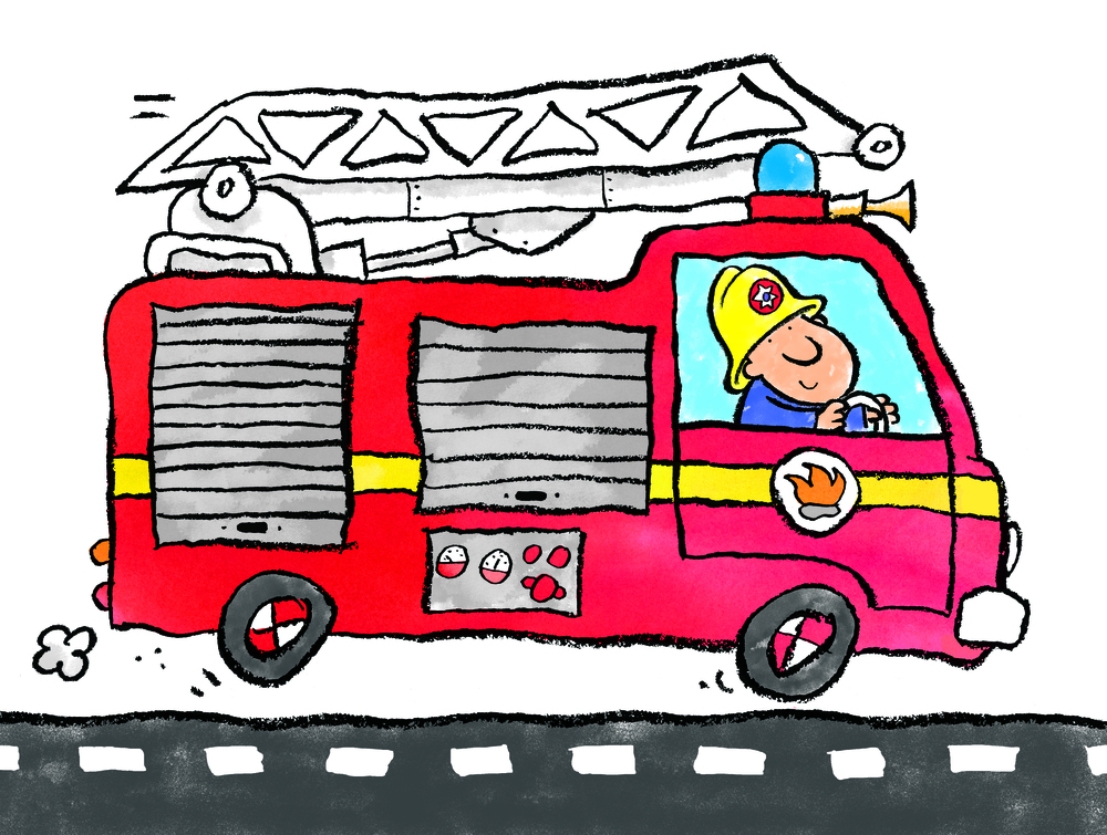 Fire Engine copy.jpg