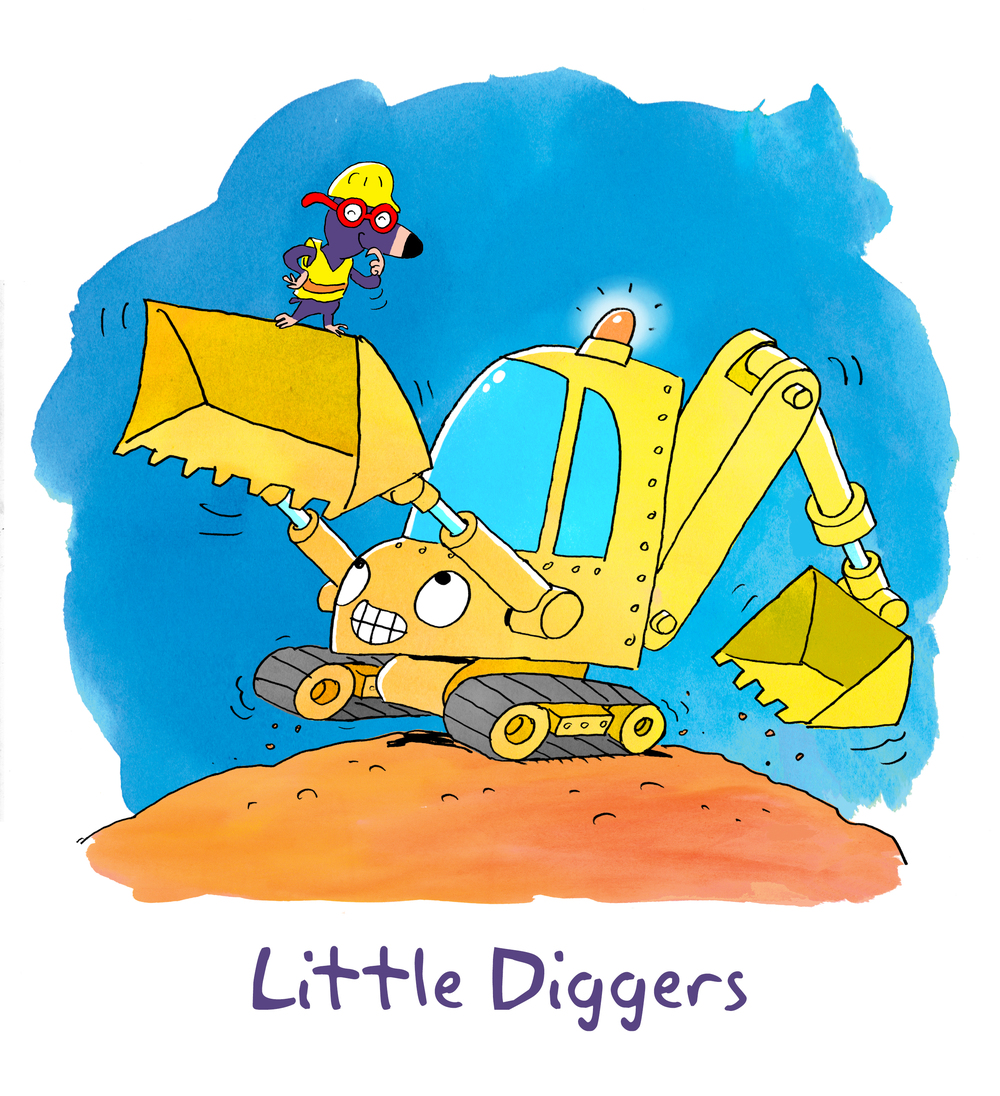 Little Diggers-6 copy.jpg