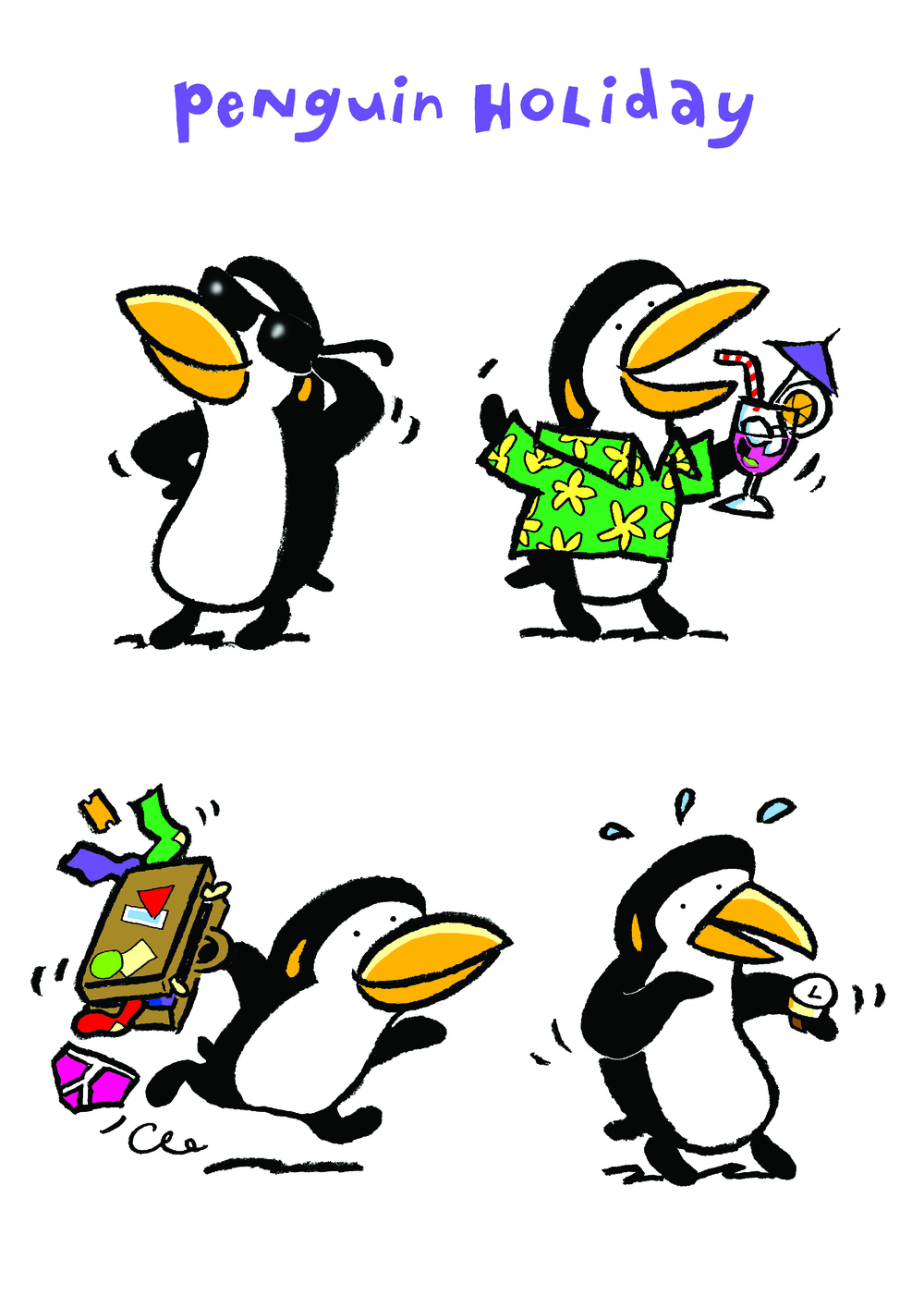 Penguin Holiday copy.jpg