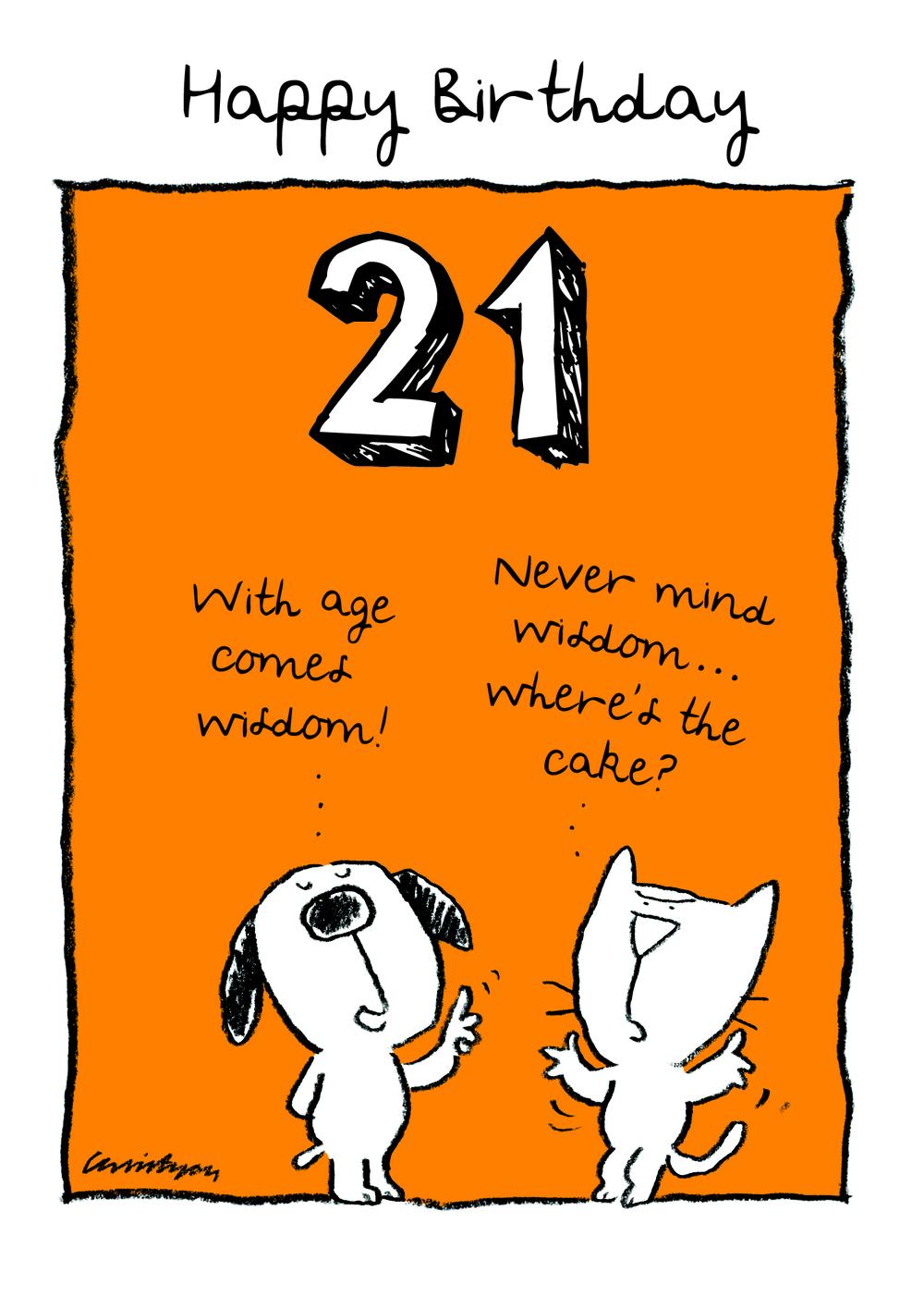 5-21st Wisdom2.jpg