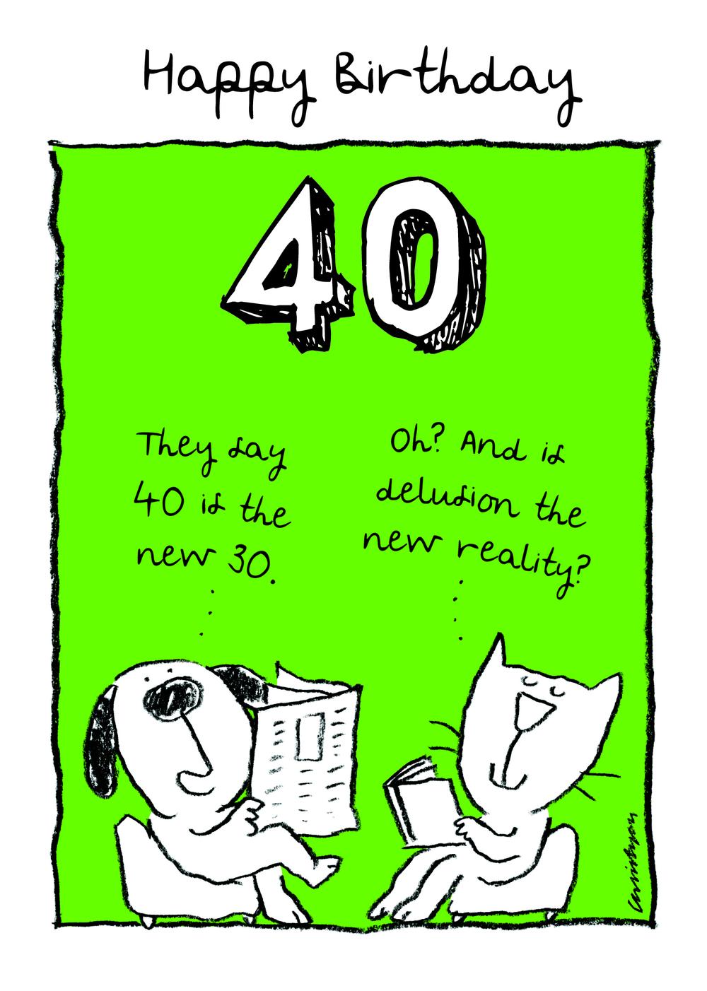 3-40th Delusion2 .jpg