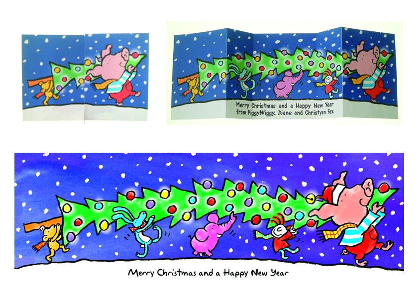 Piggy Christmas-2000.jpg