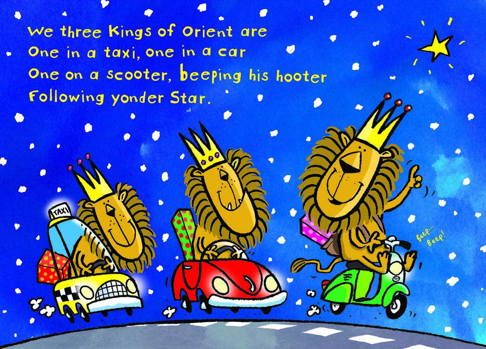 Christmas Card Lions 2003 copy.jpg
