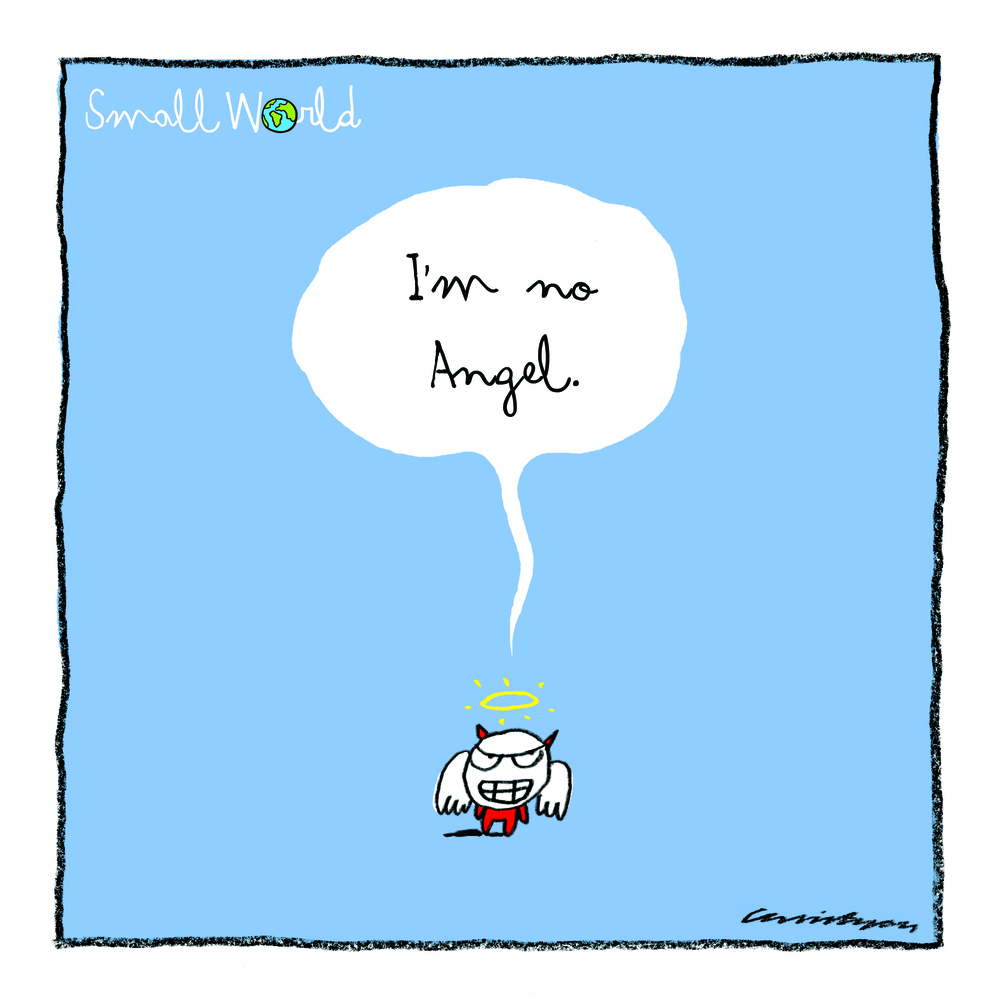 Angel card copy.jpg
