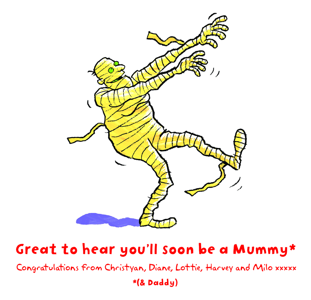 Mummy card copy.jpg
